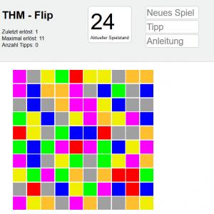 ThmFlip